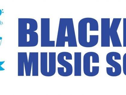 Blackpool MusicSchool