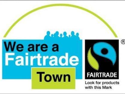 Fair Trade Blackpool