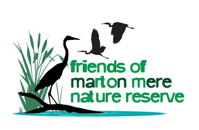 Friends of Marton Mere