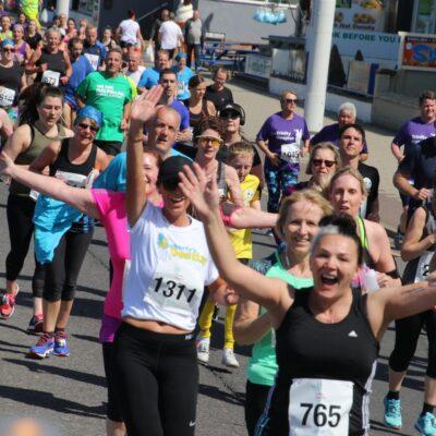 Beaverbrooks 10k Fun Run