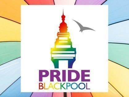 Pride Blackpool